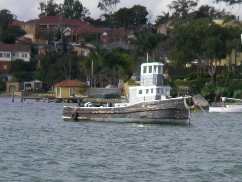 Sydney 182.JPG
