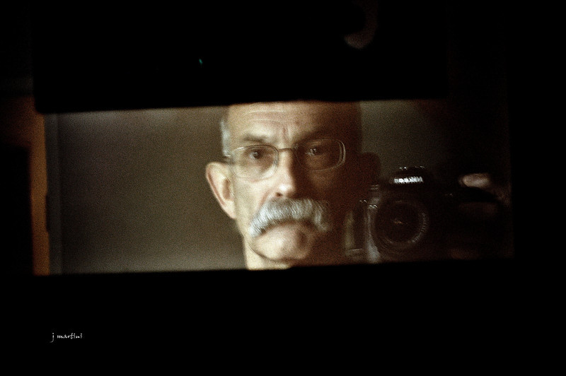 framed 4 6-29-2011.jpg