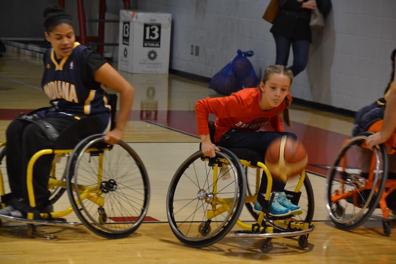2017_01_20_WheelchairBasketball006.JPG