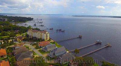 Jacksonville Florida San Jose Photography