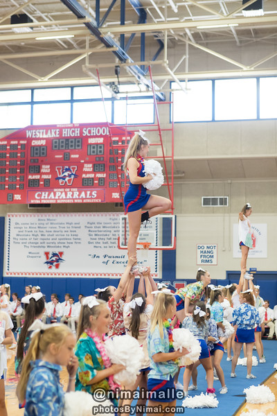 WHS_PepRally_2017-09-08-8187.jpg