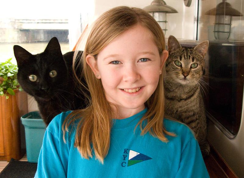 January 28- Barn Cats.jpg