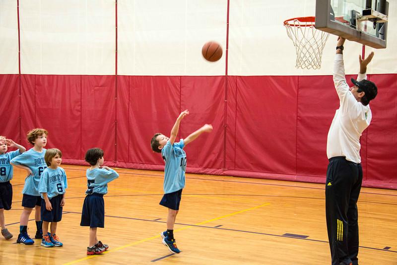 Tarheel Basketball-22.jpg
