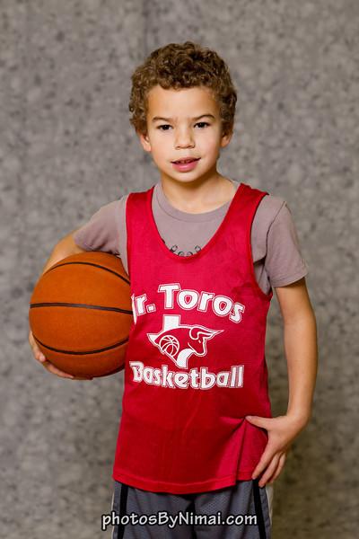 JCC_Basketball_2010-12-05_14-04-4350.jpg