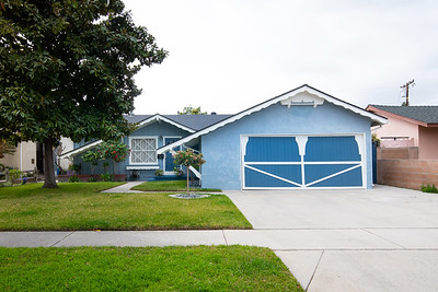 15115 Wiemer Ave, Paramount, CA