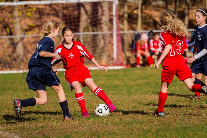 2013-11 Natalia soccer 0226.jpg