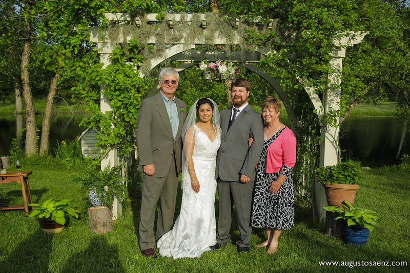 Columbus Wedding Photography-368.jpg