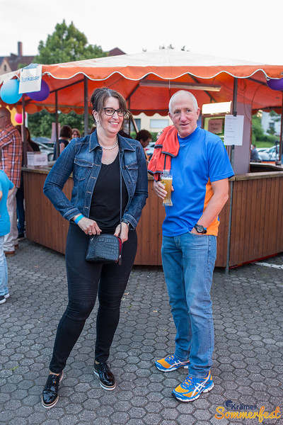 2018-06-15 - KITS Sommerfest (240).jpg