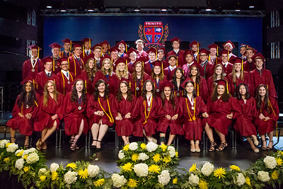 Graduation | Promotion