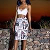 Model: Petty Dee