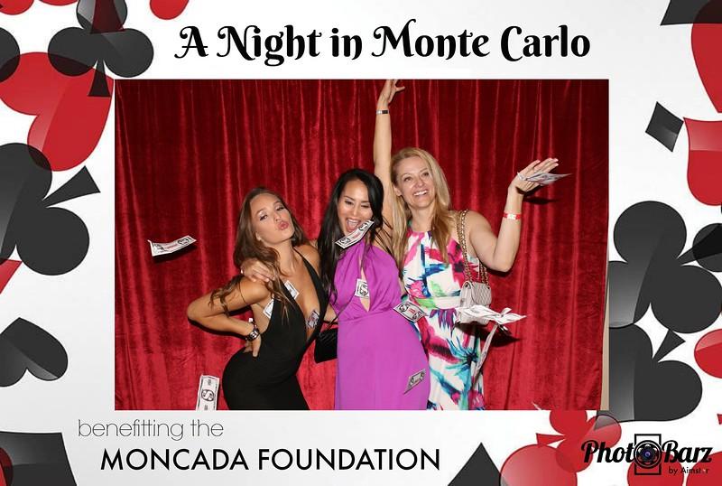 Monte Carlo Pics141.jpg