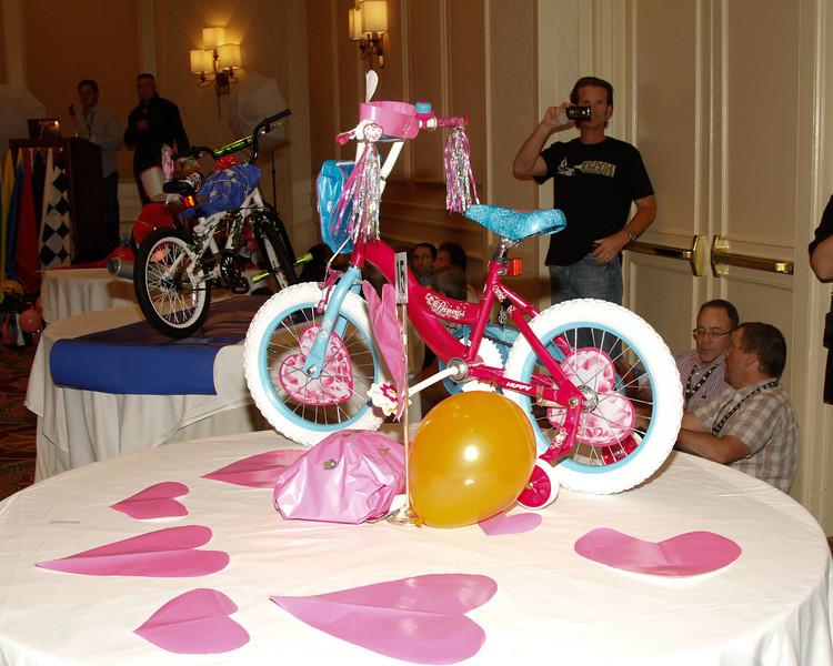 HP Bike Build - 221.jpg