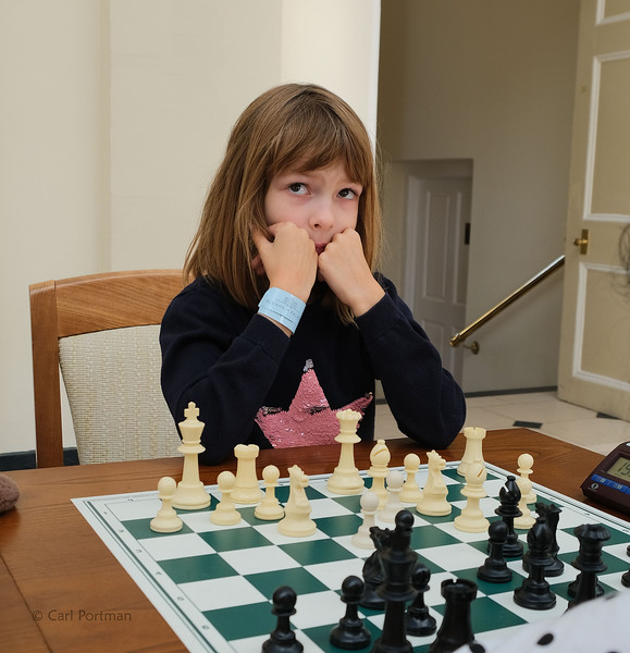 Blenheim Chess 2019 (59).JPG