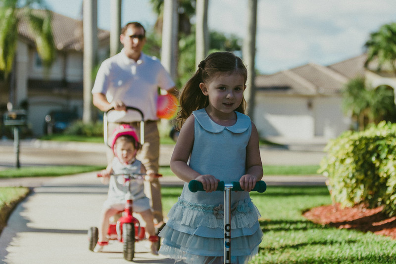 angela-mares-family-8.jpg
