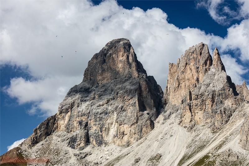 2016-09-14 Ferien Südtirol Dolomiten 0U5A9354.jpg