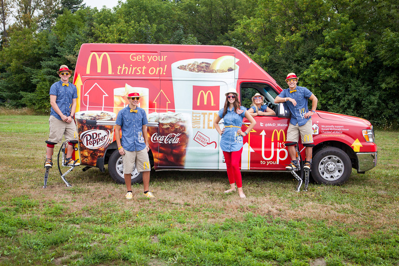 McDonalds-Up-Team-13.jpg