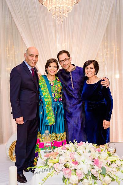Ercan_Yalda_Wedding_Party-168.jpg