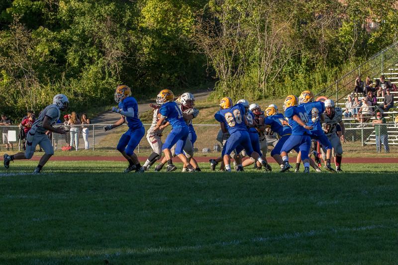 9-12-2016 Support for Cahill 0512.JPG