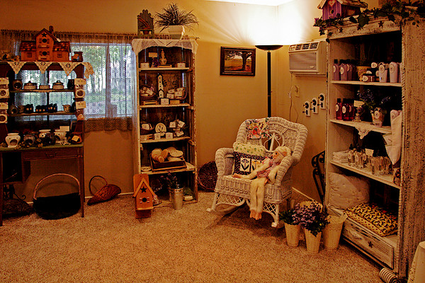 CHLF AUG 2007 Lavender Farm Gift Shop 5.jpg