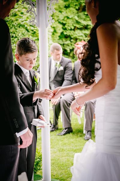 Blyth Wedding-109.jpg