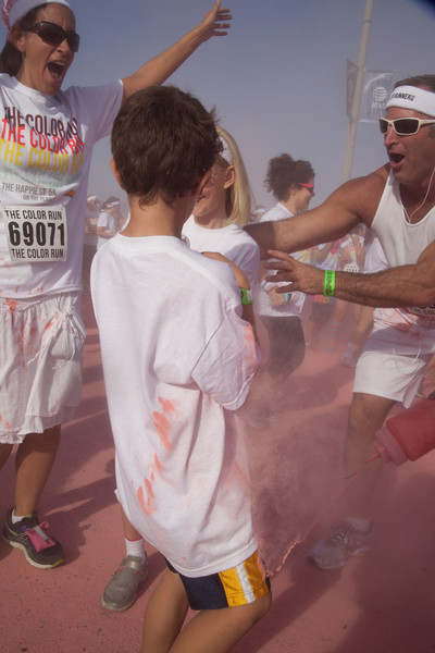 Color Run-6921.jpg