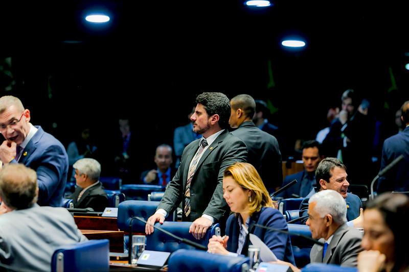 Plenário_Senador Marcos do Val_Foto Felipe Menezes_07.jpg