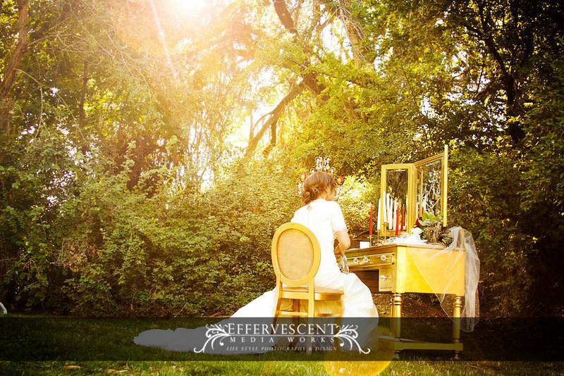 bridals utah.jpg