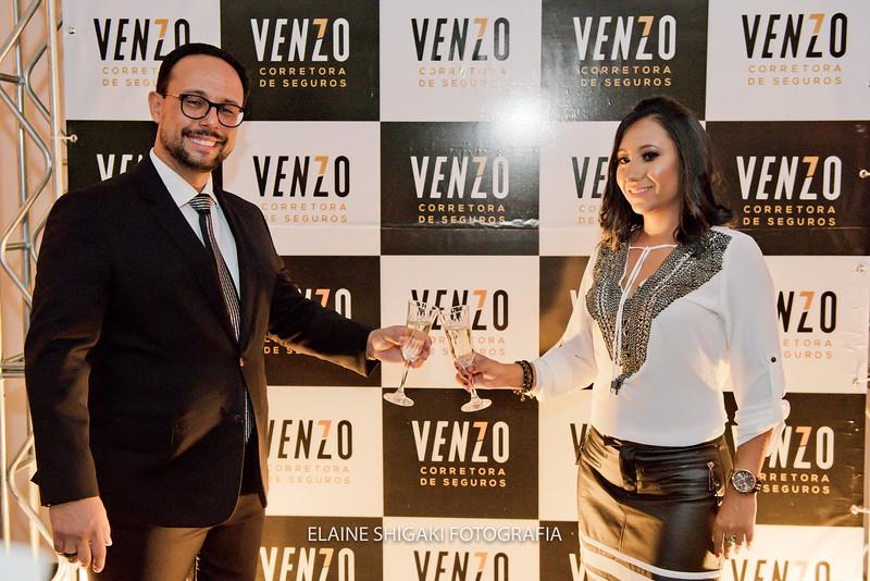 Venzo-123.jpg