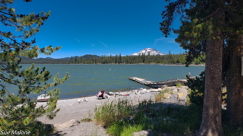 07-16-2020 Cascade Lakes Scenic Byway-21.jpg