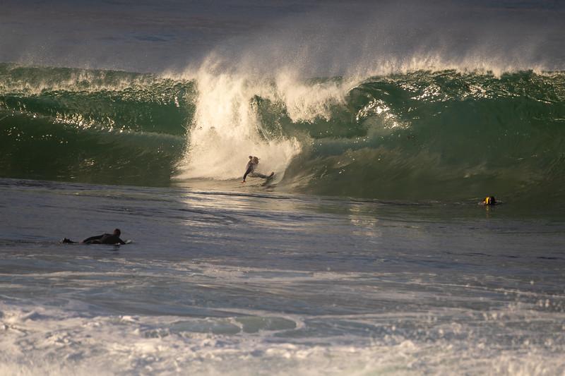 Big Rock Surf-0660.jpg