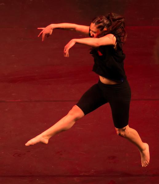 LaGuardia Senior Dance Showcase 2013-921.jpg