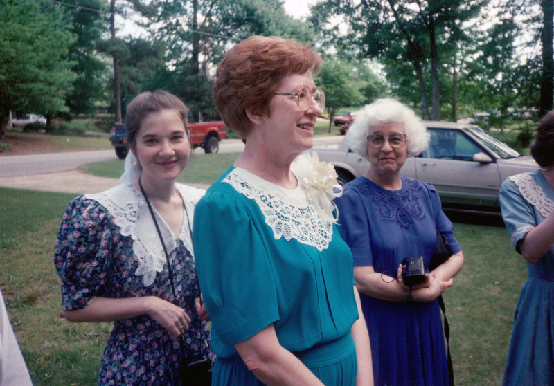 1994 Whitman Wedding-186.jpg