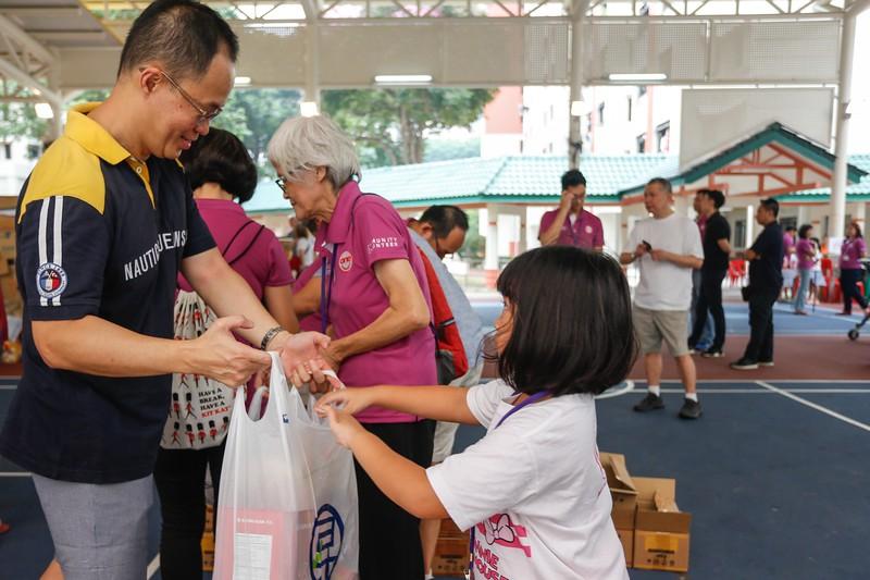 ONE COMMUNITY DAY 2019 @ KEMBANGAN - CHAI CHEE-69.JPG