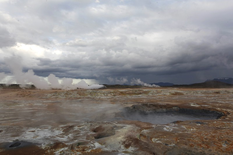 Iceland - 48.jpg