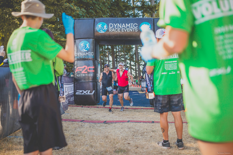 Elk Lake Triathlon, Duathlon & Aquabike 2018; Dynamic Race Events; Judah Paemka Photography; Best Event Photographer Victoria BC.-89.jpg