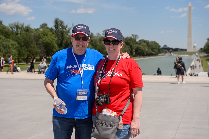 0355_Honor_Flight_05-15-19.JPG