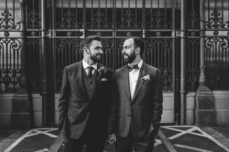 Gay Wedding Photographer-304.jpg