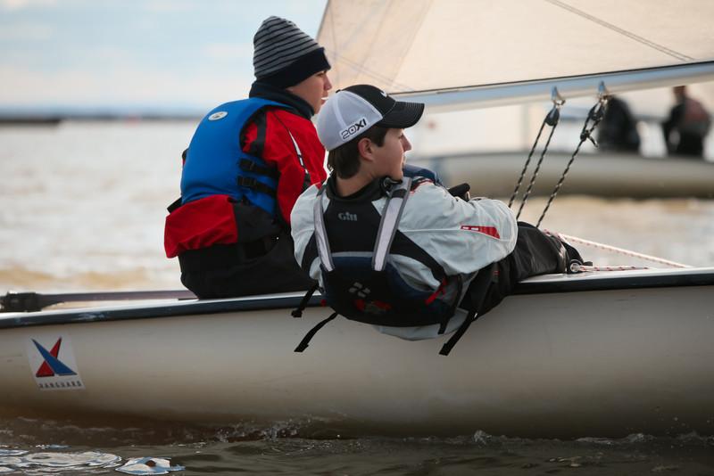 20131103-High School Sailing BYC 2013-198.jpg