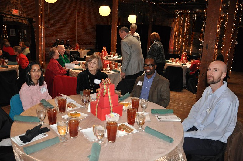 more of Homewood's folks at the luncheon.jpg