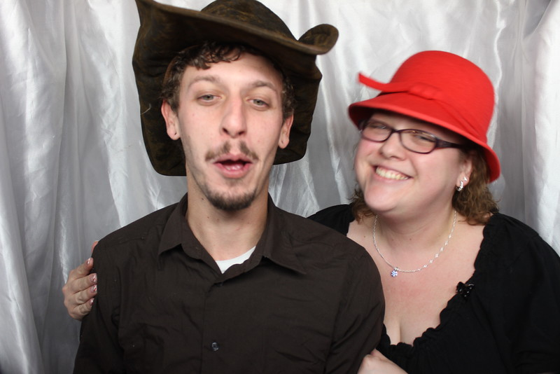 PhxPhotoBooths_Images_098.JPG
