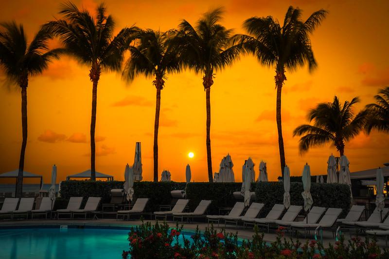 Ritz Carlton Poolside Sunrise.jpg