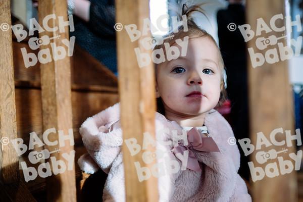 © Bach to Baby 2019_Alejandro Tamagno_Chingford_2019-12-03 033.jpg