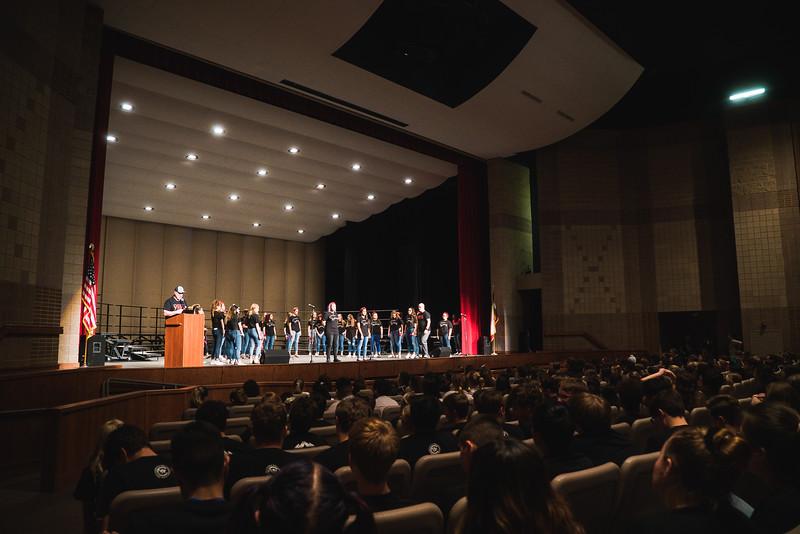 LISD Choirs-333.jpg