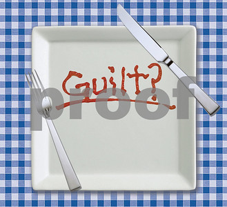 guilt-new-survey-says-religious-people-show-more-remorse-from-eating