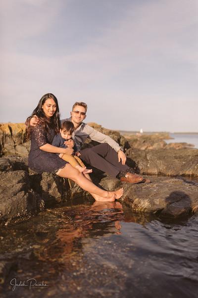 Baby Shower; Engagement Session; Mount Washington HCP Gardens; Chinese Village; Victoria BC Wedding Photographer-205.jpg