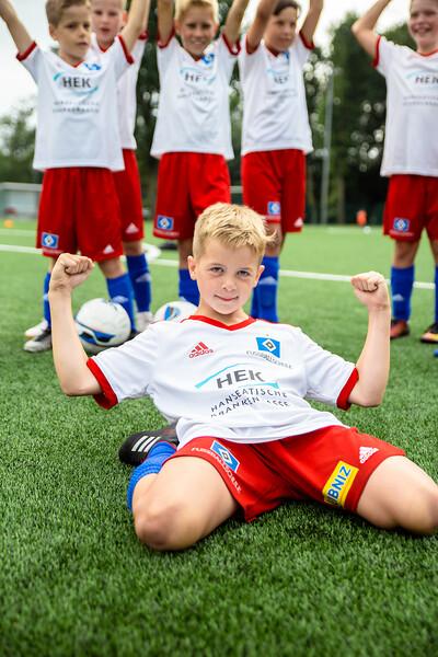 Feriencamp Norderstedt 01.08.19 - b (91).jpg