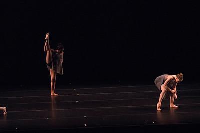 154-1188 Alumni Choreography