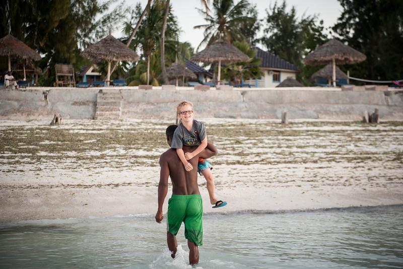 Zanzibar-142.jpg