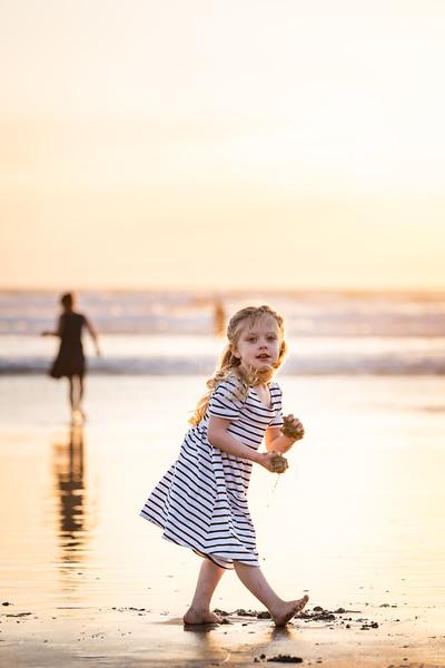 Pacific Beach 2019-4241.jpg