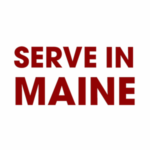 Choose service, be the change: Maine AmeriCorps info session Oct. 2020